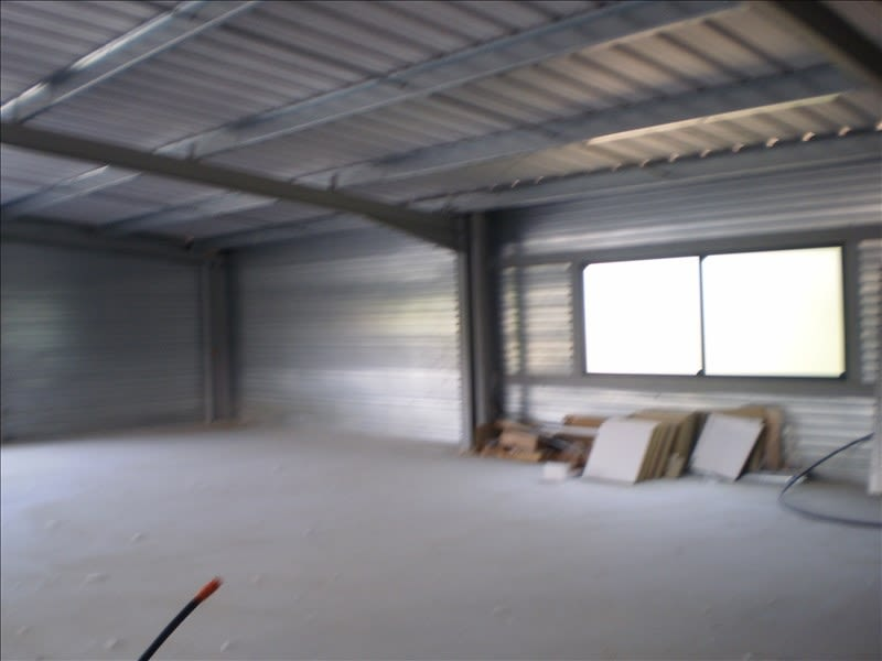 Location local commercial Auch 2640€ HC - Photo 4
