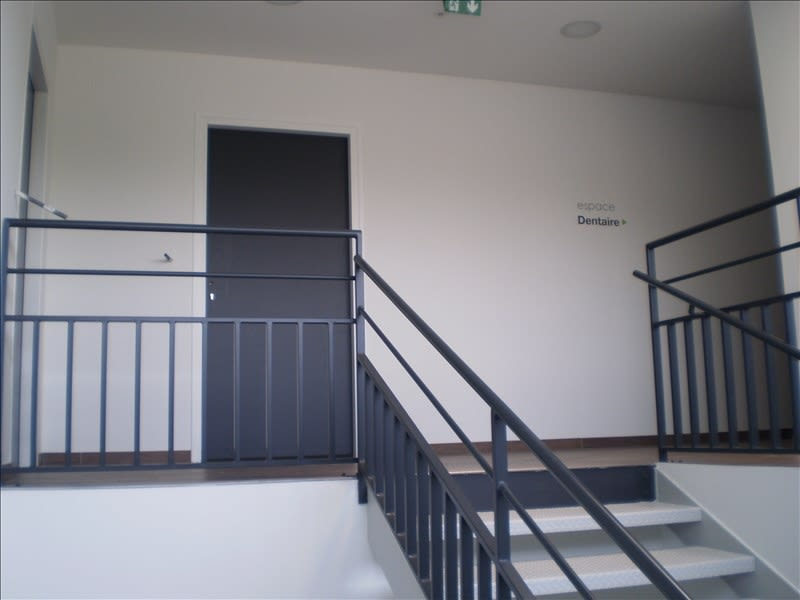 Location local commercial Auch 2640€ HC - Photo 6