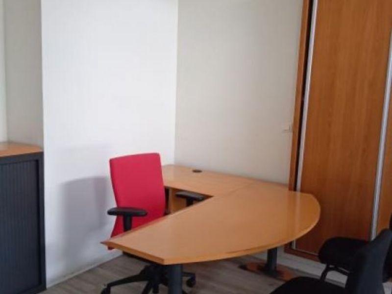 Affitto ufficio Trie sur baise 500€ HC - Fotografia 2
