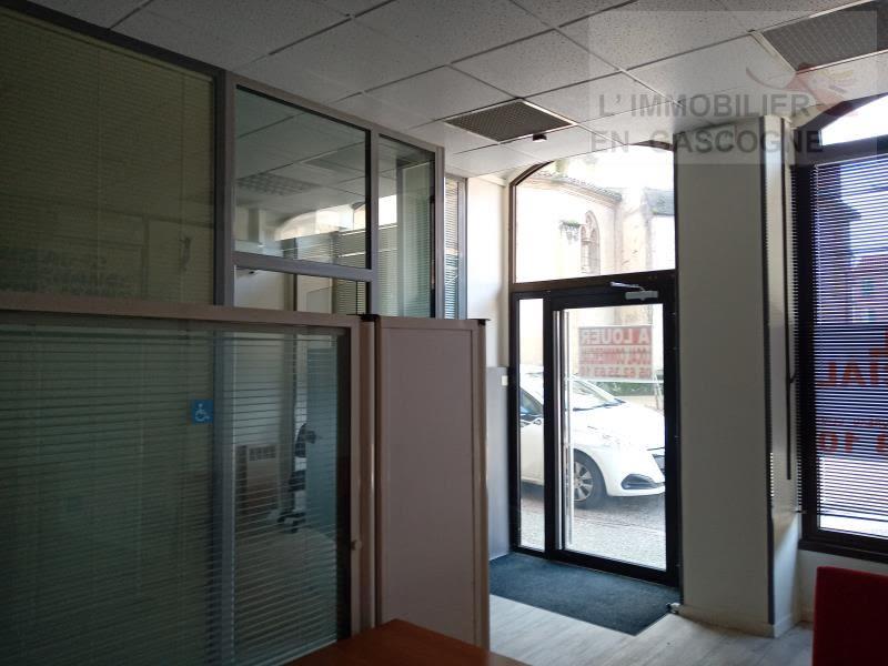 Affitto ufficio Trie sur baise 500€ HC - Fotografia 3