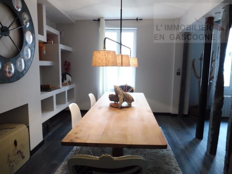 Revenda apartamento Gimont 175000€ - Fotografia 2