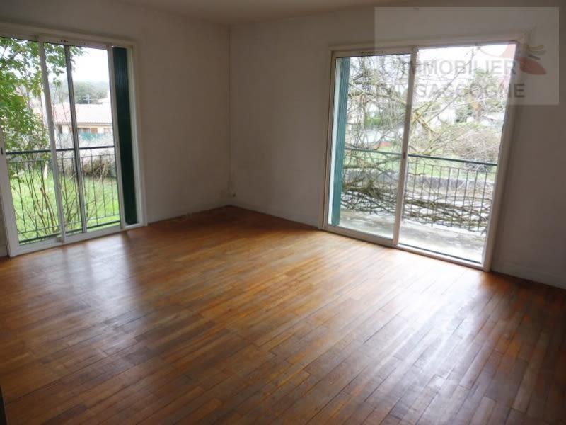 Venta  casa Auch 208000€ - Fotografía 3