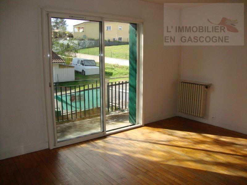 Venta  casa Auch 208000€ - Fotografía 4