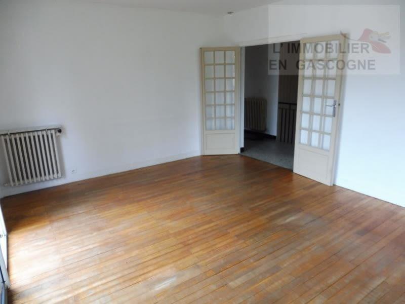 Venta  casa Auch 208000€ - Fotografía 5