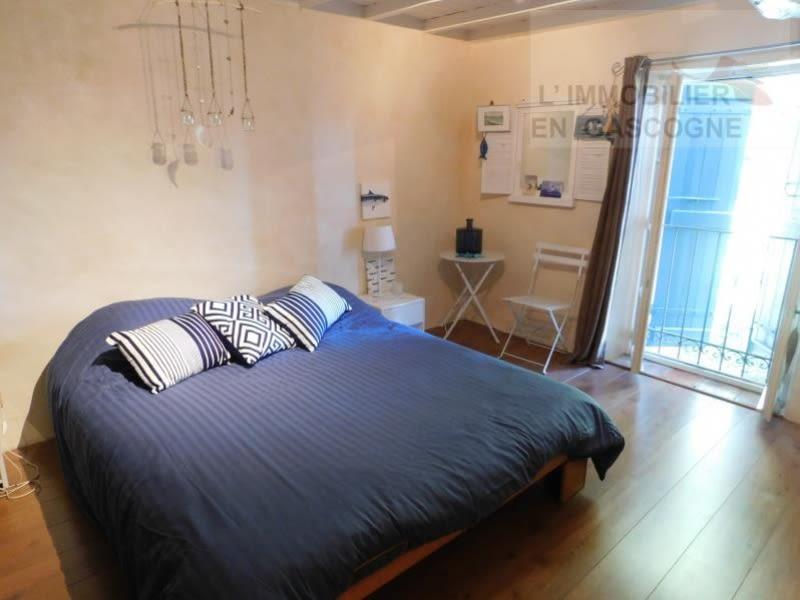 Verkoop  huis Auch 551300€ - Foto 9