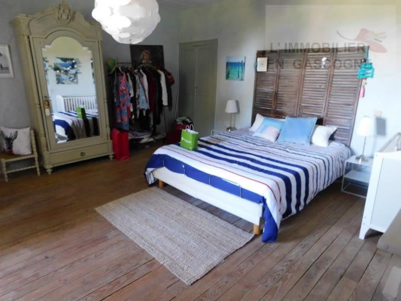 Verkoop  huis Auch 551300€ - Foto 10