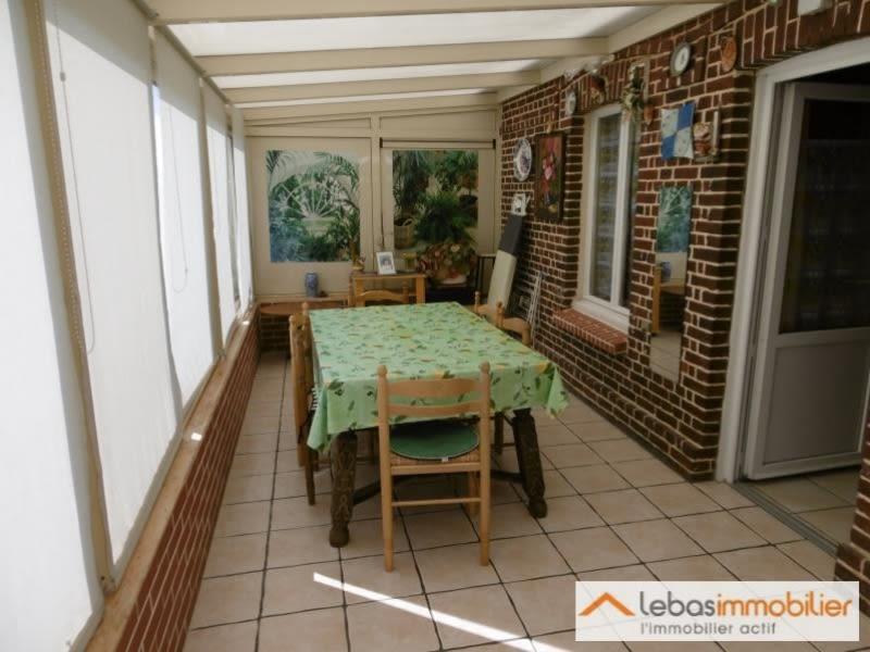 Vente maison / villa Doudeville 169000€ - Photo 2