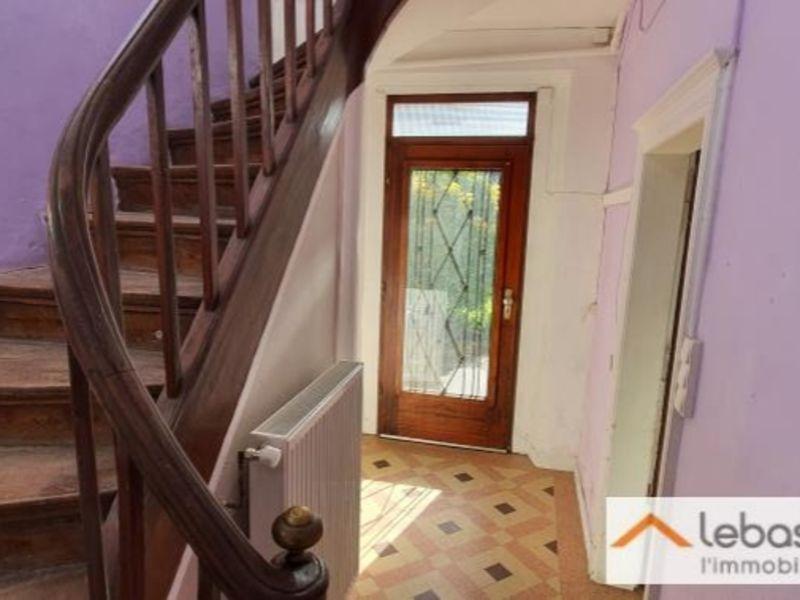 Vente maison / villa Yvetot 128000€ - Photo 4