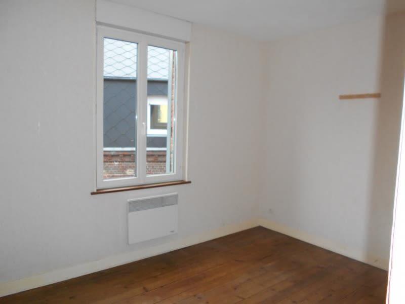 Location appartement Fauville en caux 495€ CC - Photo 4
