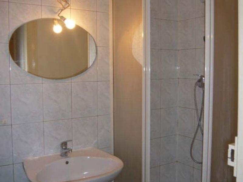 Location appartement Fauville en caux 495€ CC - Photo 5