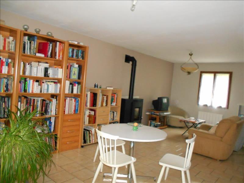 Vente maison / villa Doudeville 158000€ - Photo 2