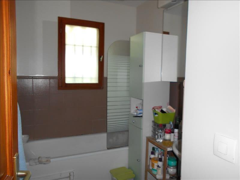Vente maison / villa Doudeville 158000€ - Photo 4