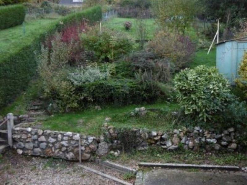 Vente maison / villa Cany barville 149000€ - Photo 4