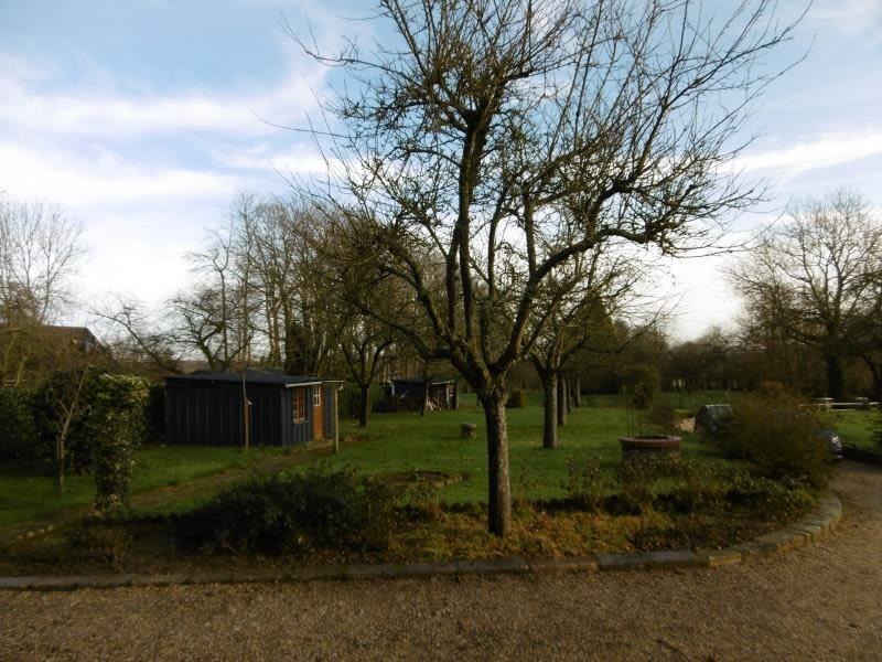 Vente maison / villa Fauville en caux 169000€ - Photo 3