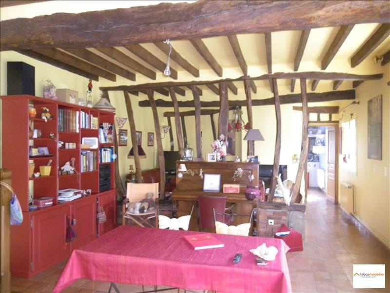 Vente maison / villa Proche yvetot 230000€ - Photo 3