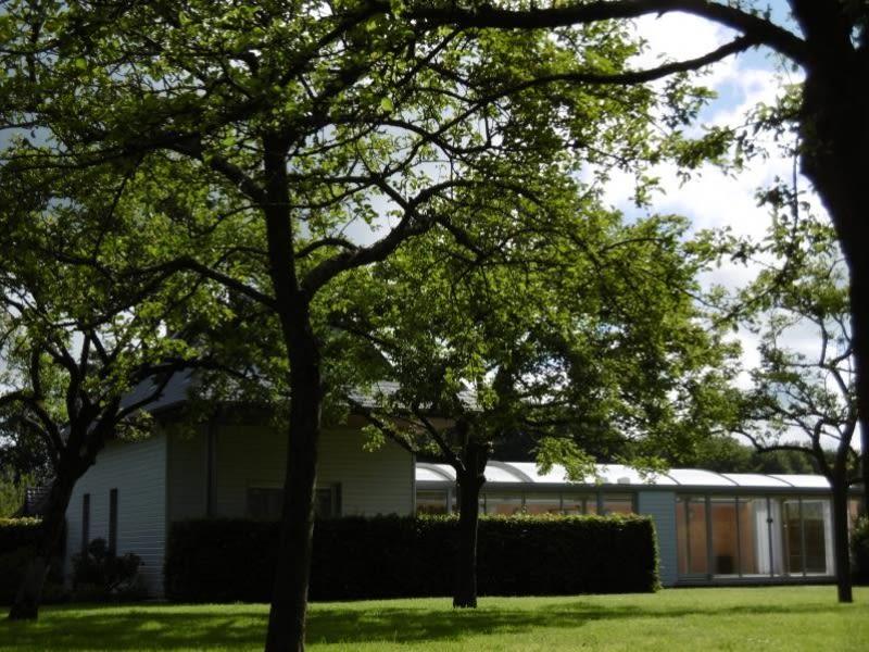 Vente maison / villa Fauville en caux 388000€ - Photo 3