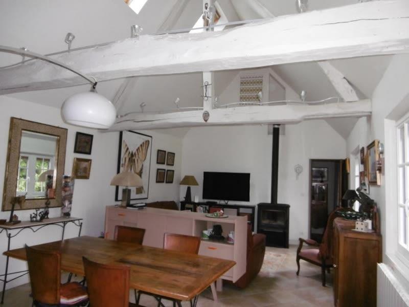 Vente maison / villa Fauville en caux 388000€ - Photo 4