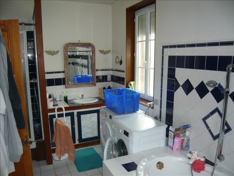 Vente maison / villa Fauville en caux 409000€ - Photo 4