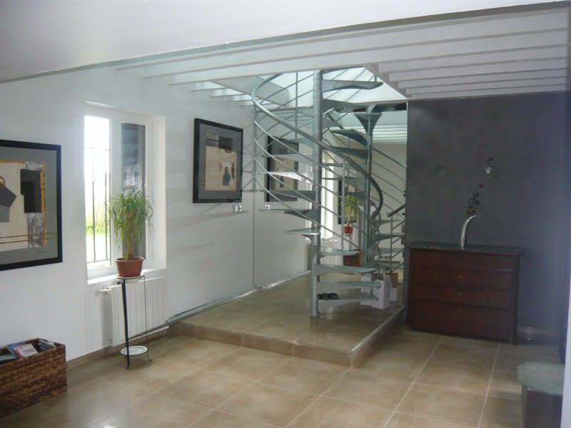Vente maison / villa Fauville en caux 240000€ - Photo 3