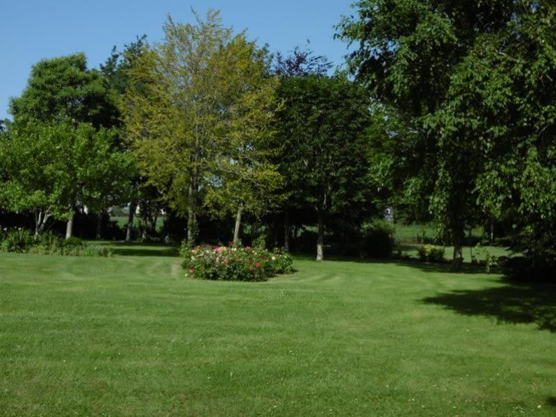 Vente terrain Fauville en caux 55000€ - Photo 1