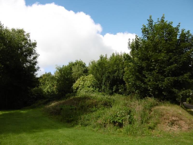 Vente terrain Fauville en caux 22000€ - Photo 1
