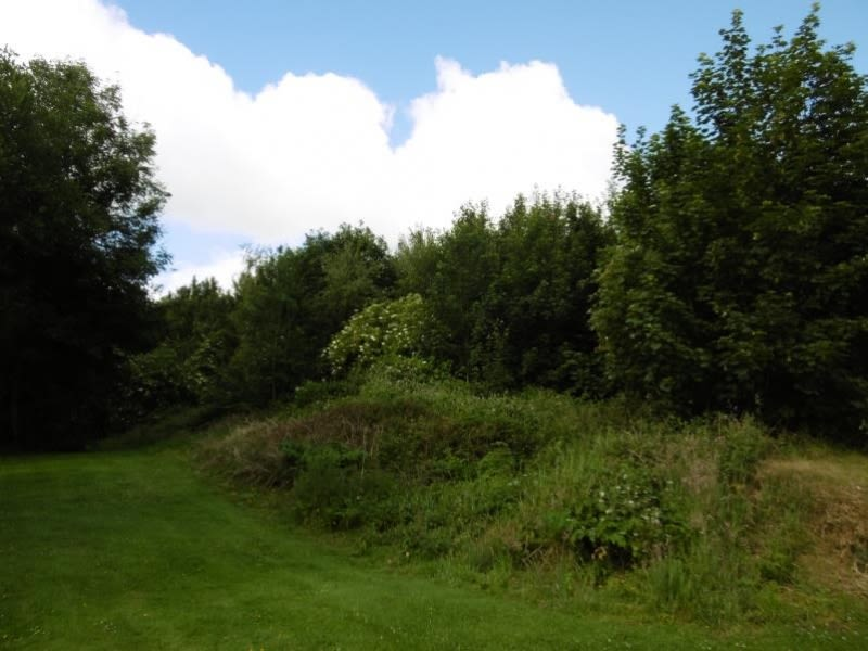 Vente terrain Fauville en caux 22000€ - Photo 2