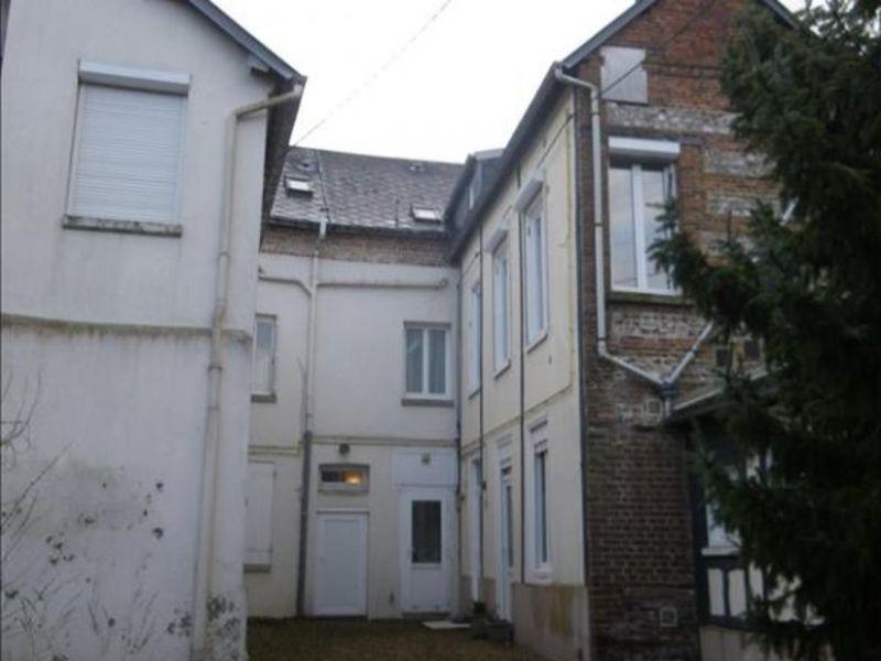 Vente immeuble St romain de colbosc 304000€ - Photo 2