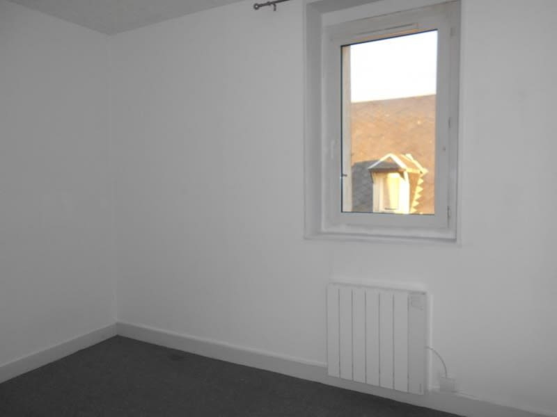 Location appartement Fauville en caux 480€ CC - Photo 3