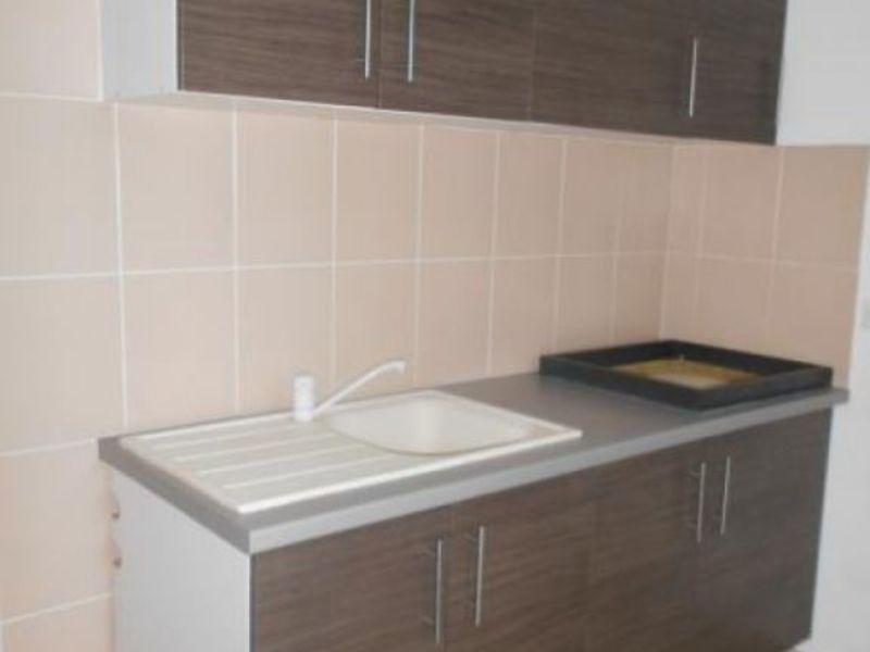 Location appartement Yebleron 480€ CC - Photo 2