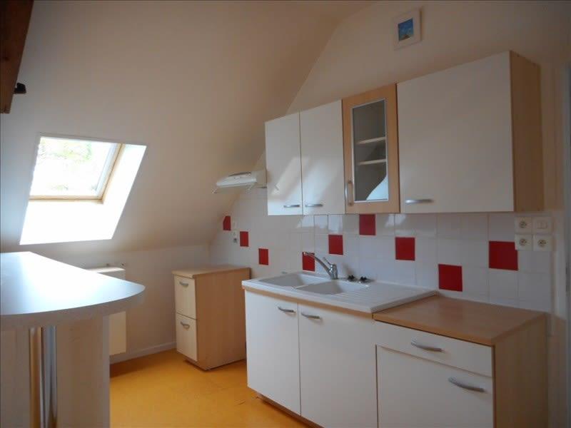 Location appartement Fauville en caux 515€ CC - Photo 2