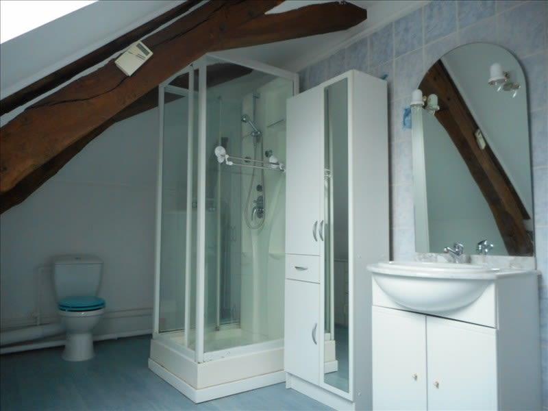 Location appartement Fauville en caux 515€ CC - Photo 3