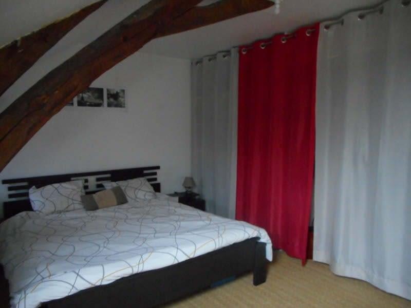 Location appartement Fauville en caux 515€ CC - Photo 4
