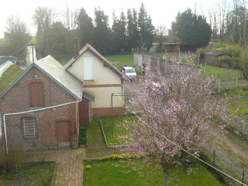 Vente maison / villa Yebleron 219500€ - Photo 2