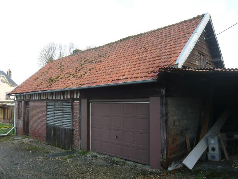 Vente maison / villa Yebleron 219500€ - Photo 3