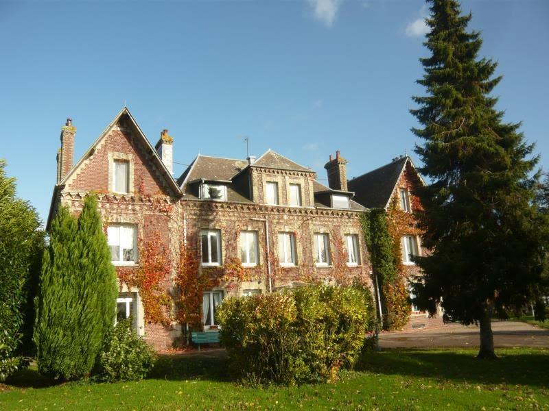 Vente maison / villa Yvetot 399000€ - Photo 3
