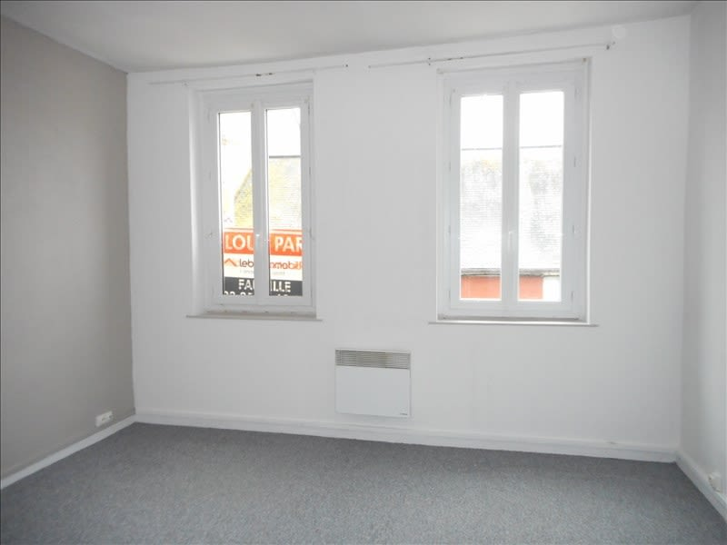 Location appartement Fauville en caux 506€ CC - Photo 3