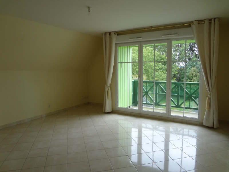 Location appartement Fauville en caux 667€ CC - Photo 2