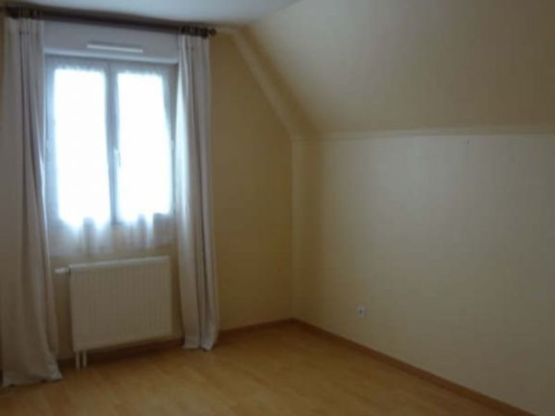 Location appartement Fauville en caux 667€ CC - Photo 4
