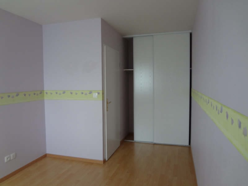 Location appartement Fauville en caux 667€ CC - Photo 5