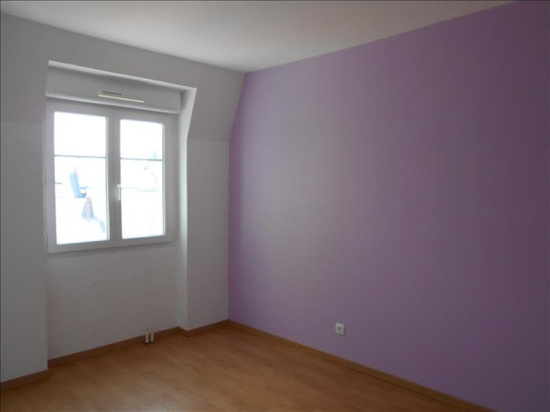 Location appartement Fauville en caux 690€ CC - Photo 3