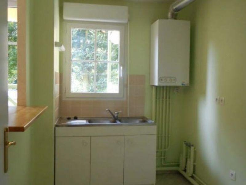 Location appartement Fauville en caux 695€ CC - Photo 2