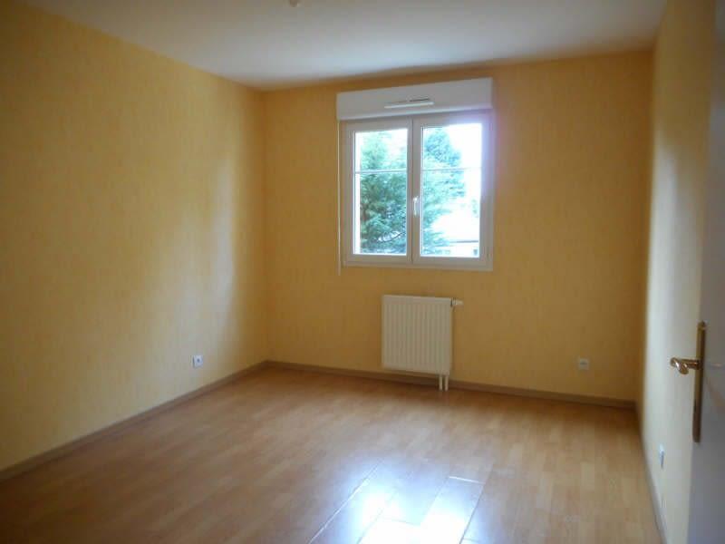 Location appartement Fauville en caux 695€ CC - Photo 3