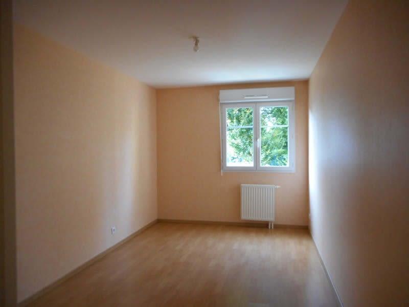 Location appartement Fauville en caux 695€ CC - Photo 4