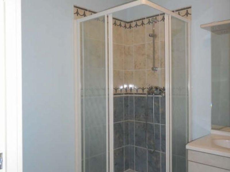 Location appartement Fauville en caux 695€ CC - Photo 5