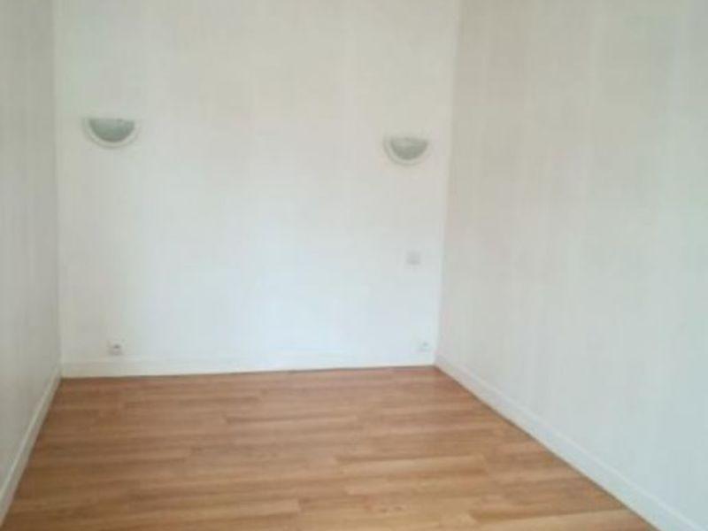 Rental apartment Rouen 620€ CC - Picture 5