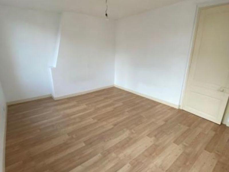 Rental apartment Rouen 620€ CC - Picture 7