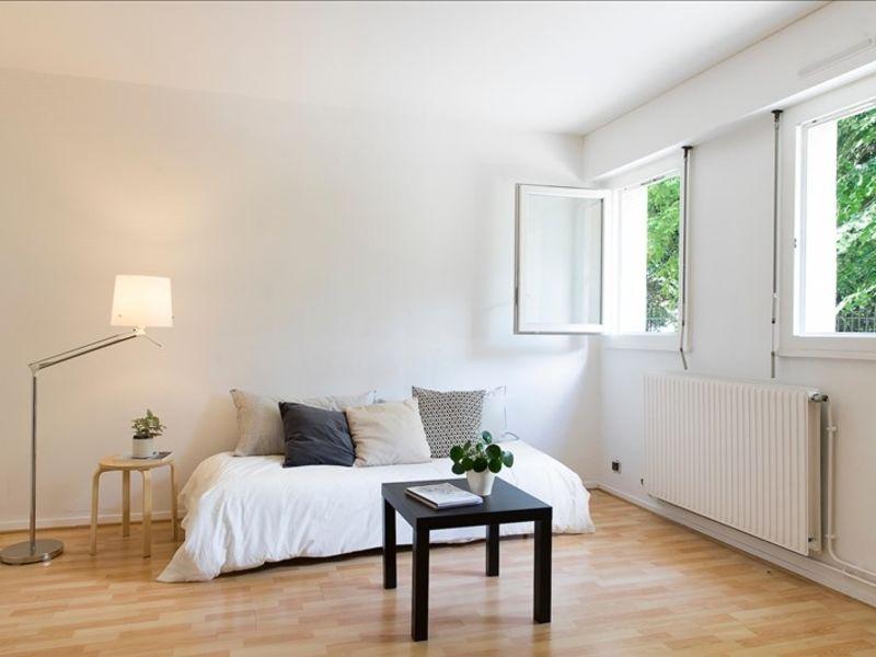 Location appartement Rouen 600€ CC - Photo 1