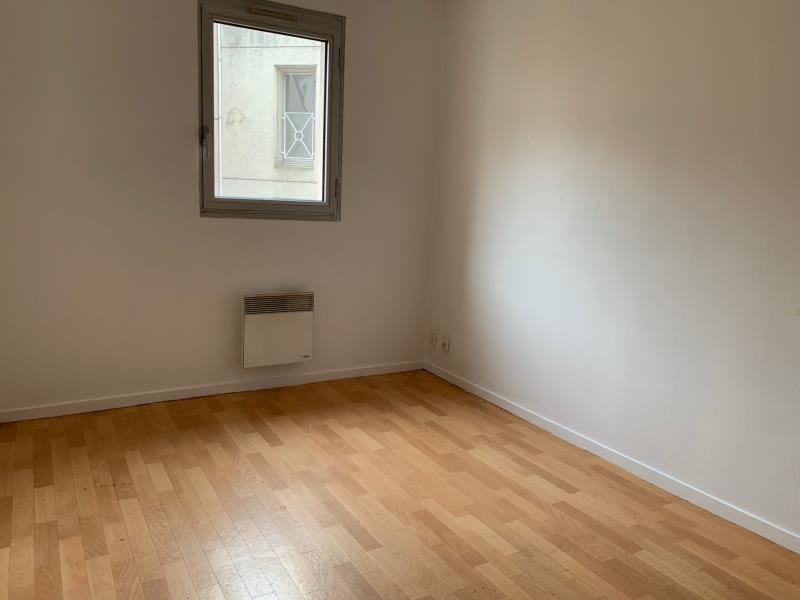 Verkauf wohnung Rouen 119000€ - Fotografie 4