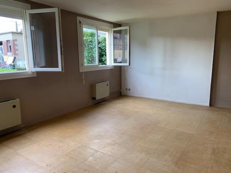 Rouen - 1 pièce(s) - 31 m2 - Rez de chaussée