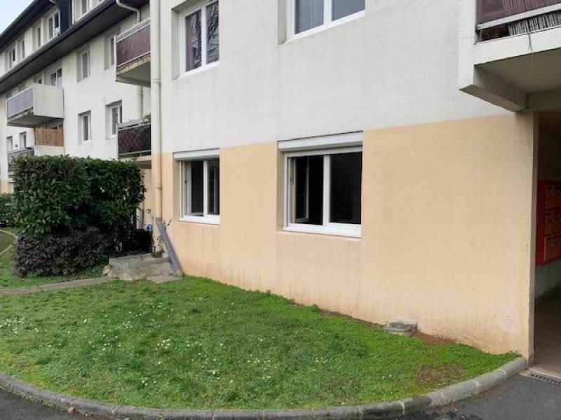 Verkauf wohnung Rouen 65000€ - Fotografie 3